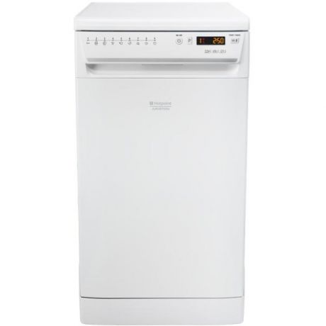 Hotpoint-Ariston Hotpoint-Ariston LSFF 9H124 C EU