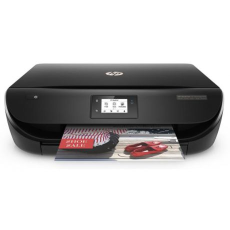 HP HP DeskJet Ink Advantage 4535