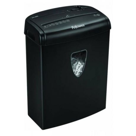 Fellowes Fellowes PowerShred H-8C