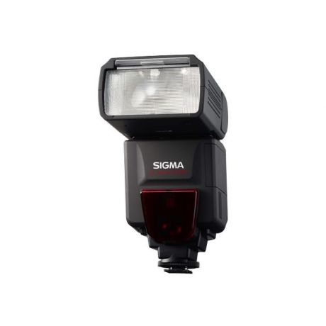Sigma Sigma EF 610 DG Super for Canon
