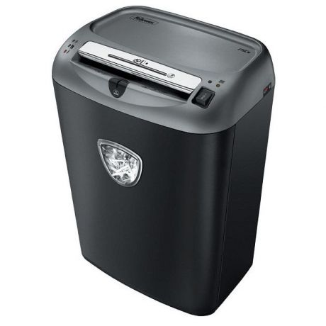 Fellowes Fellowes PowerShred 75Cs