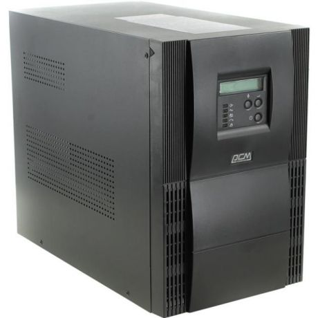 Powercom Powercom VANGUARD VGS-2000XL
