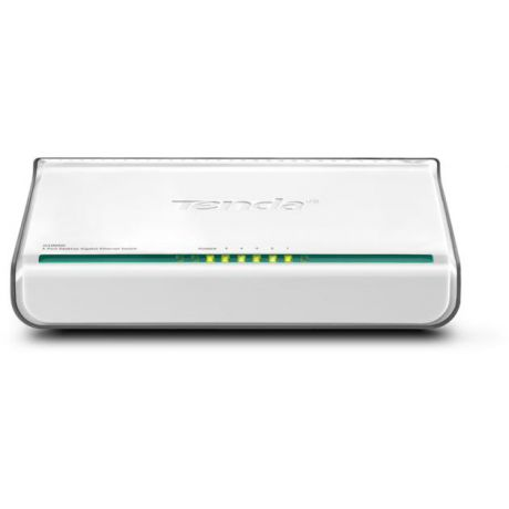 Tenda TENDA 5-Port 10/100/1000 Gigabit Switch