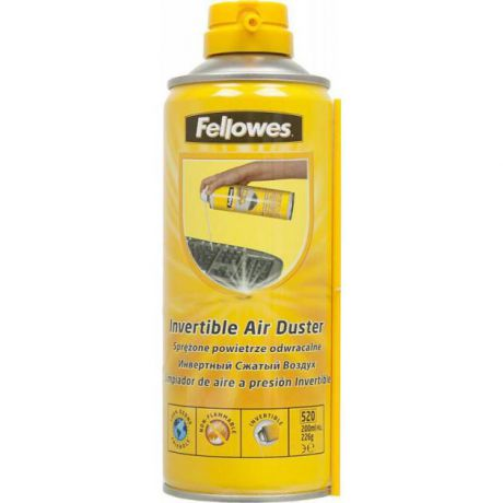 Fellowes Fellowes FS-99795