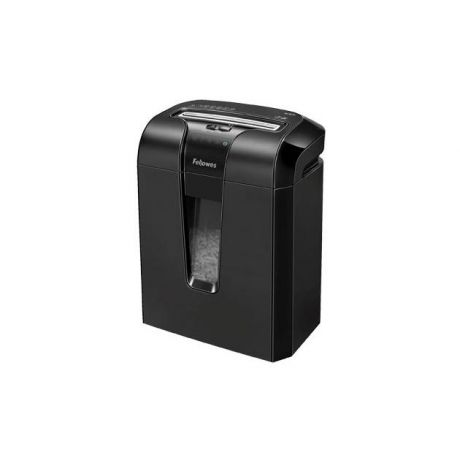 Fellowes Fellowes PowerShred 63Cb