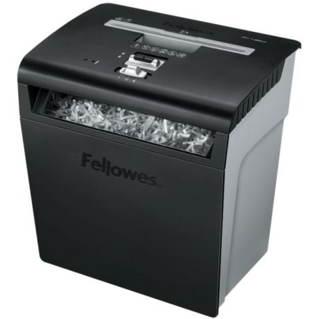Fellowes Fellowes PowerShred P-48C