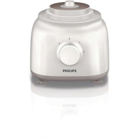 Philips Philips Daily Collection HR7628/00