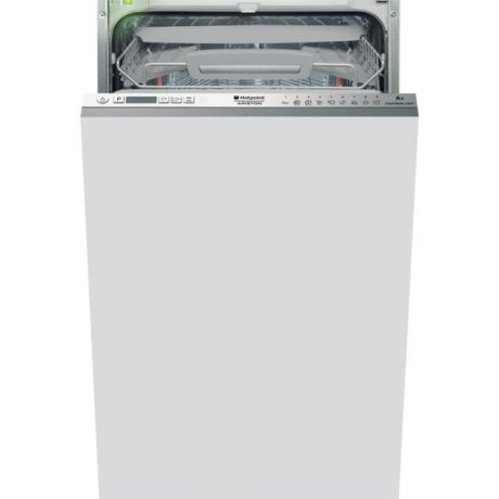 Hotpoint-Ariston Hotpoint-Ariston LSTF 9H114 CL EU