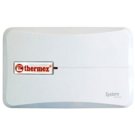 Thermex Thermex System 800