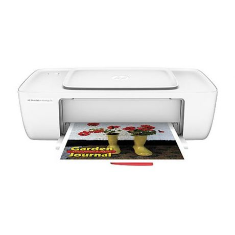 HP HP DeskJet Ink Advantage 1115