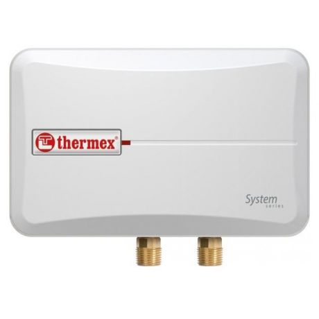 Thermex Thermex System 1000