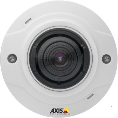 Axis AXIS M3004-V