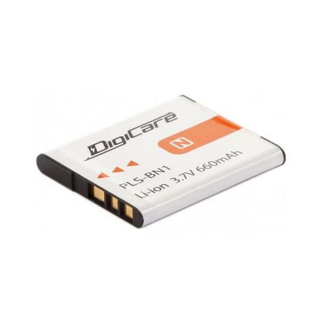 DigiCare DigiCare PLS-BN1 / NP-BN1
