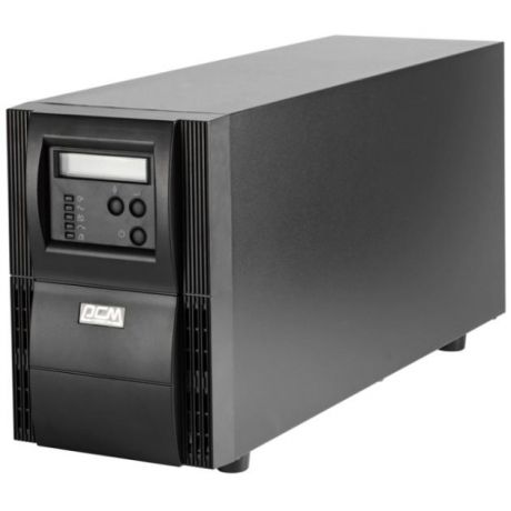 Powercom Powercom Vanguard VGS-1000XL