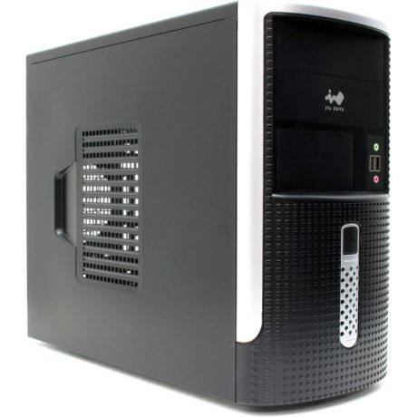IN WIN InWin EMR-001