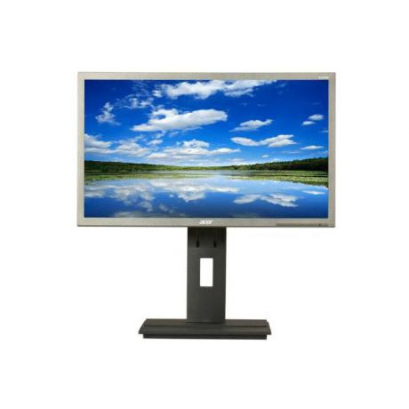 Acer Acer B226HQLAymdr