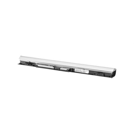 HP HP Inc. Battery 4-cell Notebook (430)