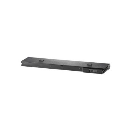 HP HP Inc. Battery 6-cell Primary (2170p)