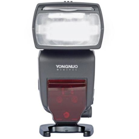 YongNuo YongNuo Speedlite YN685 for Canon