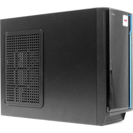 IN WIN IN WIN BP659 200W Black