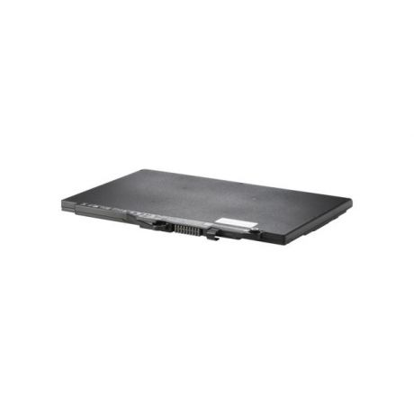 HP HP Inc. Battery 4-cell Notebook (820G3/725G3)