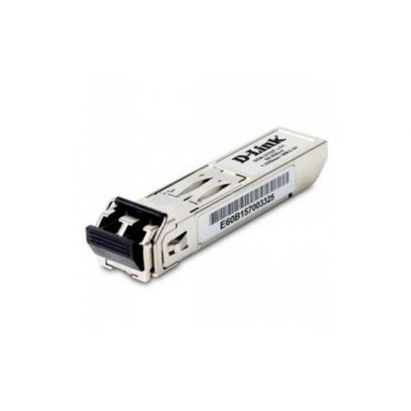 D-Link D-Link DEM-311GT, 1-port mini-GBIC SX Multi-mode Fiber Transceiver, (550m, 3.3V)