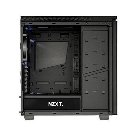 NZXT NZXT H440