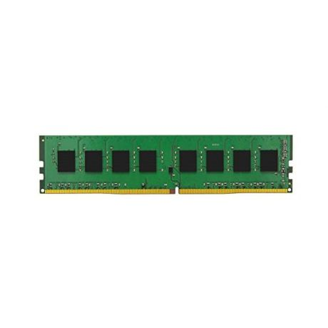 Kingston Kingston KCP421NS8/8 DDR4, 8, PC4-17000, 2133, SO-DIMM