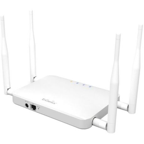 EnGenius EnGenius Wireless Dual Band ECB600