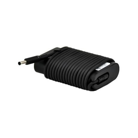 Power Supply:  Euro 45W AC Adaptor (Kit)