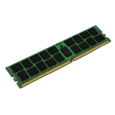 Kingston Kingston for HP/Compaq 805351-B21 819412-001 T9V41AA DDR4 DIMM 32GB PC4-19200 2400MHz ECC Registered Module