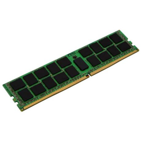 Kingston Kingston for Dell A8711888 DDR4 DIMM 32GB PC4-19200 2400MHz ECC Registered Module