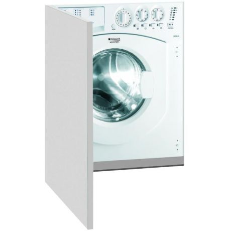 Hotpoint-Ariston Hotpoint-Ariston AWM 108 EU.N