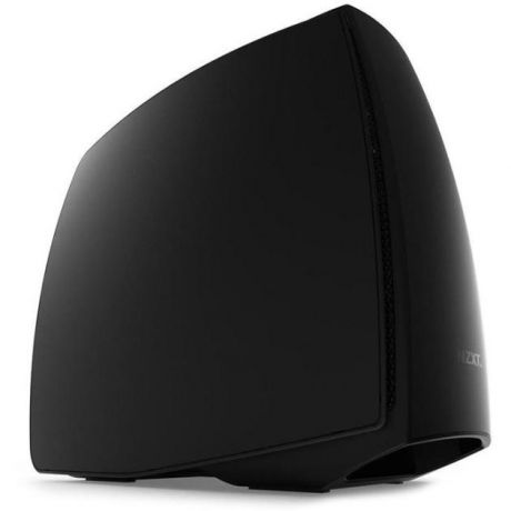 NZXT NZXT Manta Windowless Black