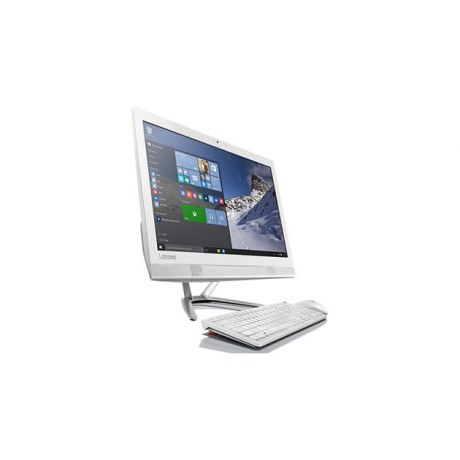 Lenovo Lenovo Idea Center AIO 300-20ISH