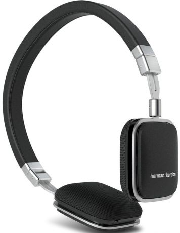 Harman/Kardon SOHO BT Black