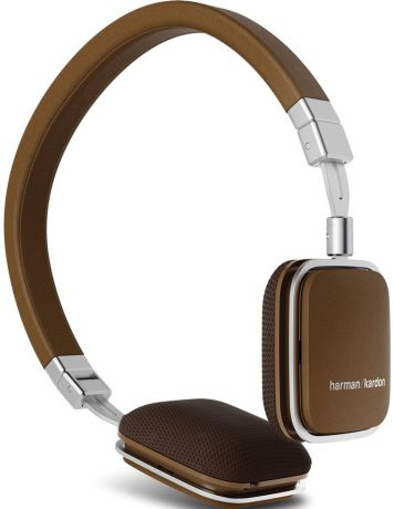 Harman/Kardon SOHO BT Brown