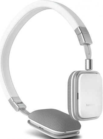 Harman/Kardon SOHO BT White