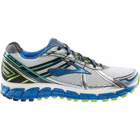BROOKS BROOKS ADRENALINE GTS 15