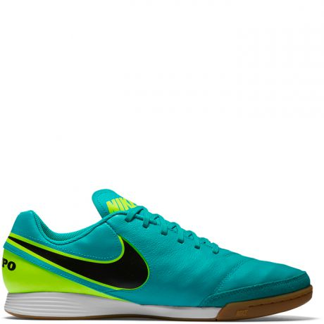 Nike NIKE TIEMPO GENIO II LEATHER IC