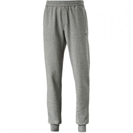 Puma PUMA FERRARI SWEAT PANTS