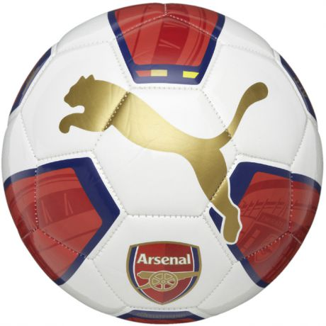 Puma Puma FC ARSENAL FANWEAR MINI BALL
