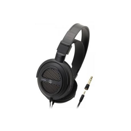 Audio-Technica Audio-Technica ATH-AVA300