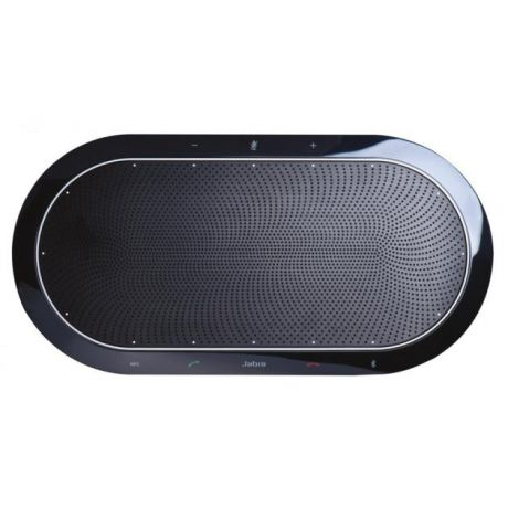 Jabra Jabra SPEAK 810
