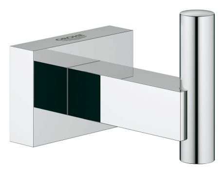 GROHE 40511001