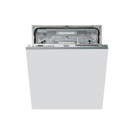 Hotpoint-Ariston Hotpoint-Ariston LTF 11S111 O EU