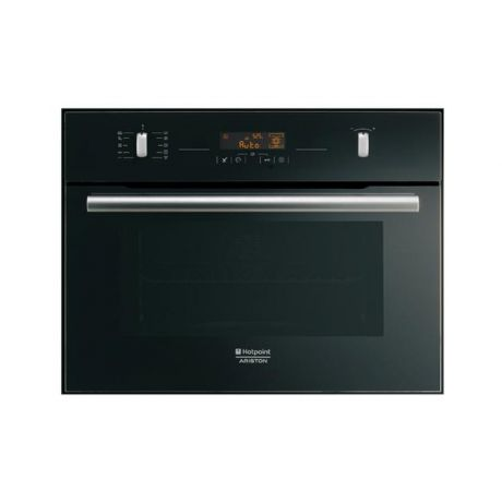 Hotpoint-Ariston Hotpoint-Ariston MWK 434.1