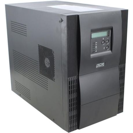 Powercom Powercom VANGUARD VGS-3000XL