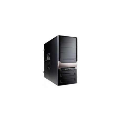 IN WIN IN-WIN EC025BL RB-S450T70