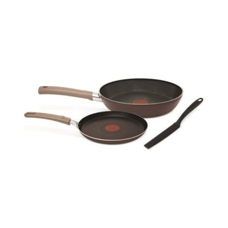 Tefal Tefal Tendance Chocolate